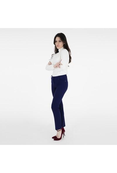 Modailgi Kadın Pantolon 1974511