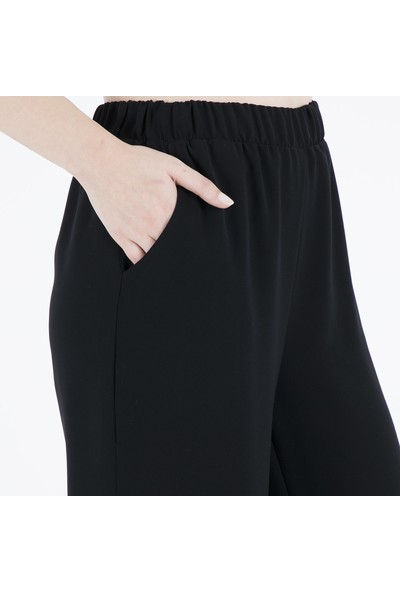 Seçil Kadın Pantolon 1033076