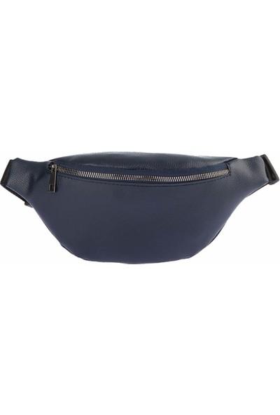 Housebags 139 Bel Kadın Çanta