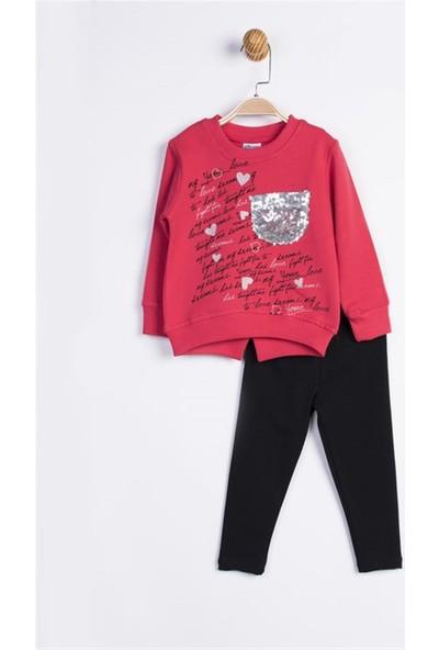 Panolino Çocuk Pullu Takım 4268