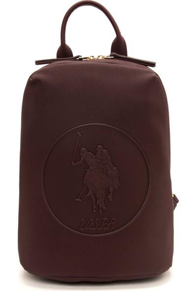 U.S. Polo Assn. Klasık Çanta   50199095-Vr074