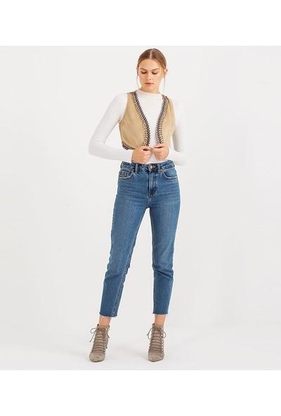 Home Store Kadın Giyim 18630001004