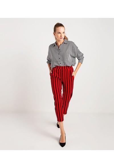 Home Store Kadın Pantolon 18630002058