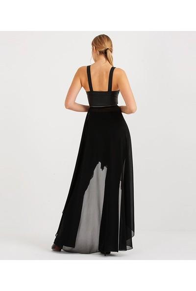 Home Store Kadın Elbise 18630007128
