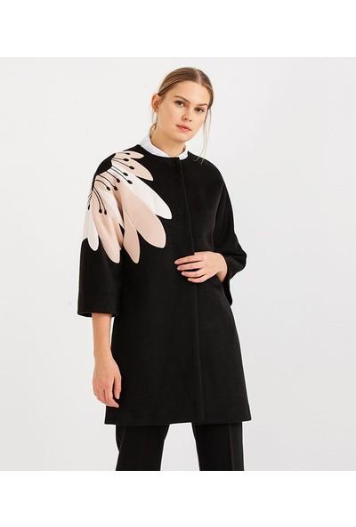 Home Store Kadın Giyim 18501088492
