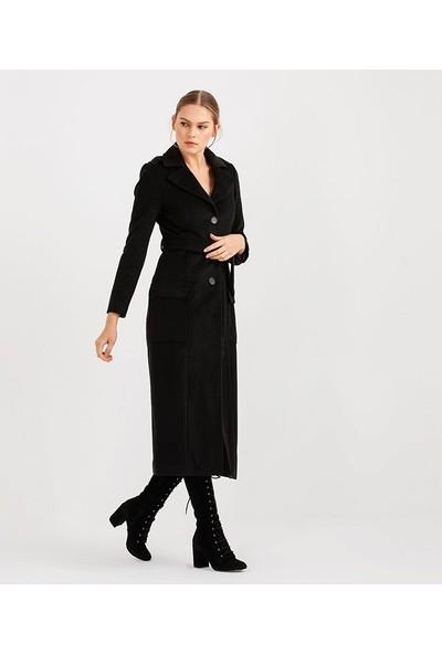 Home Store Kadın Giyim 18501088655