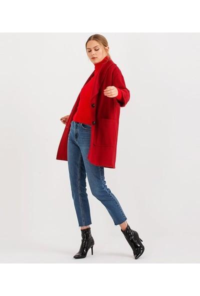 Home Store Kadın Giyim 18501087945