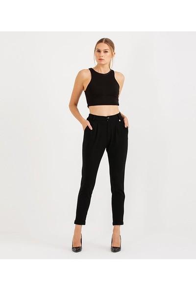 Home Store Kadın Pantolon 18501088346