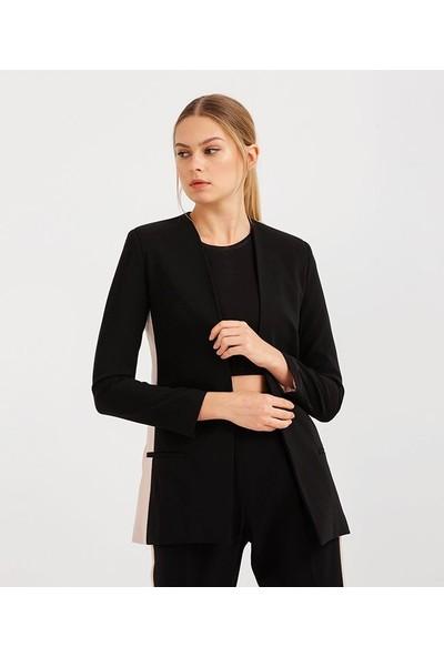 Home Store Kadın Ceket 18501088427