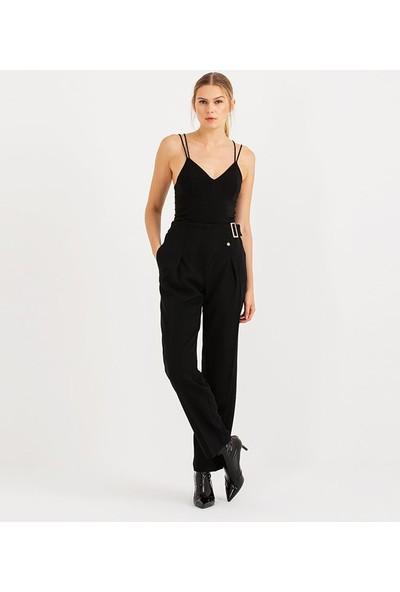 Home Store Kadın Pantolon 18501088313