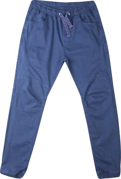 Bad Bear Erkek Pantolon Dakota 180116002-IND
