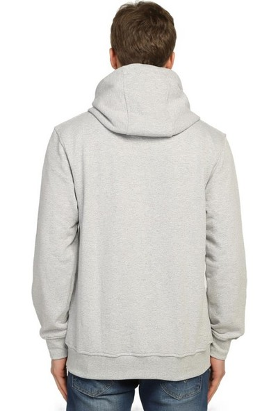 Bant Giyim Fullmetal Alchemist Kapüşonlu Erkek Sweatshirt Hoodie