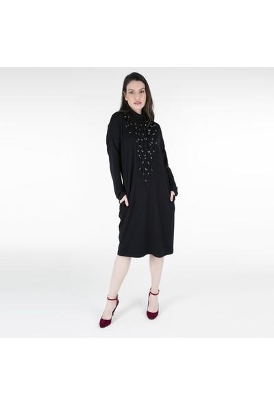 Seçil Kadın Elbise 1033535
