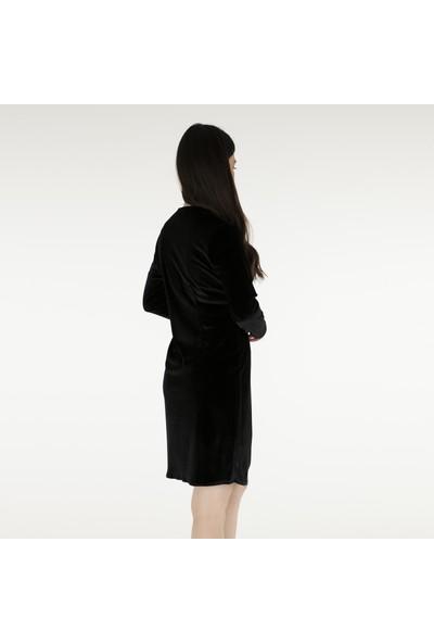 Mi Elbise Kadın Elbise 37761431