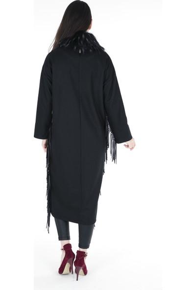 Trend Kadın Elbise 4784104