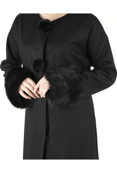Trend Kadın Kap 4789108