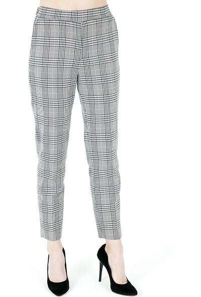 Ayhan Kadın Pantolon 7910