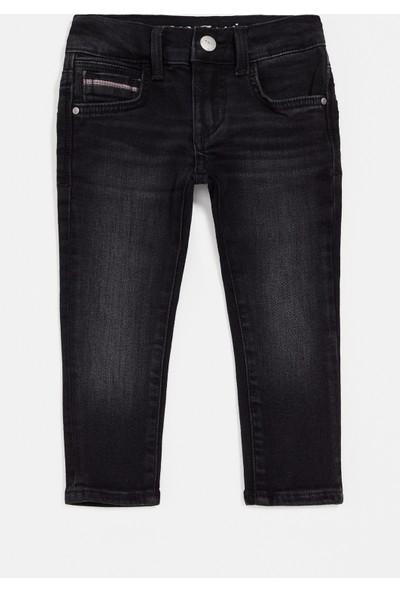 Mavi Tom Mavi Premium Çocuk Jean Pantolon