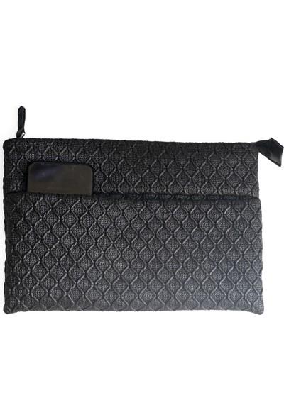 Kavshak Portföy Tablet Çanta