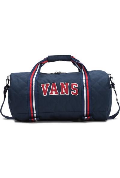 Vans Dress Blue Bag Sırt Çantası
