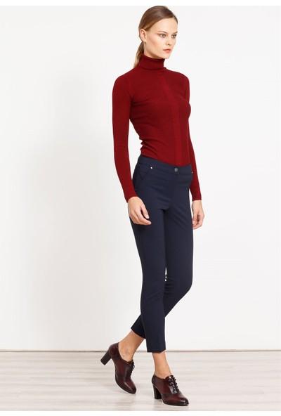 Modailgi Kadın Pantolon 1974515