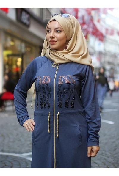 377aaf322ddbc Mavi Tesettür Giyim Modelleri ve Fiyatları & Satın Al - Sayfa 39
