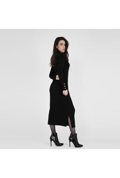 Busem Kadın Elbise 35912165