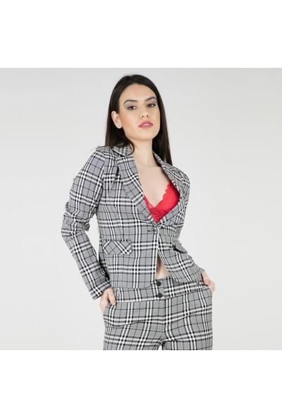 Jument Kadın Ceket 2332489