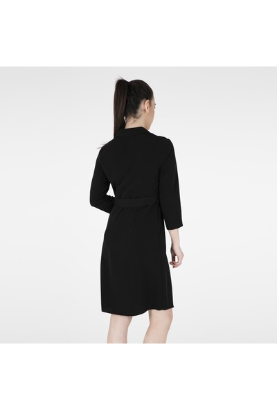 Mi Elbise Kadın Elbise 37761469