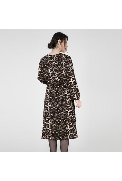 Mi Elbise Kadın Elbise 37765748
