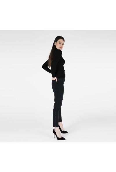 Five Pocket 5 Jeans Kadın Kot Pantolon 8521K407Nıcole
