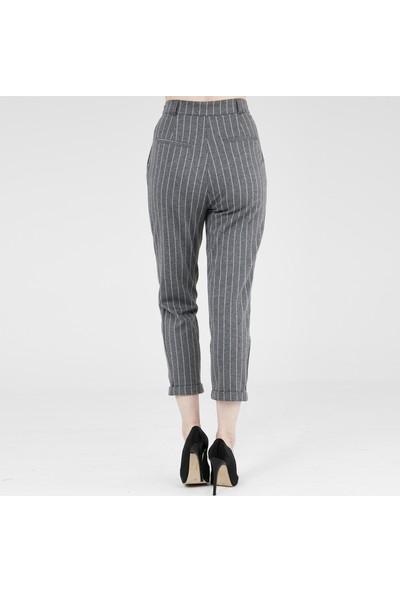 Busem Kadın Pantolon 35912153