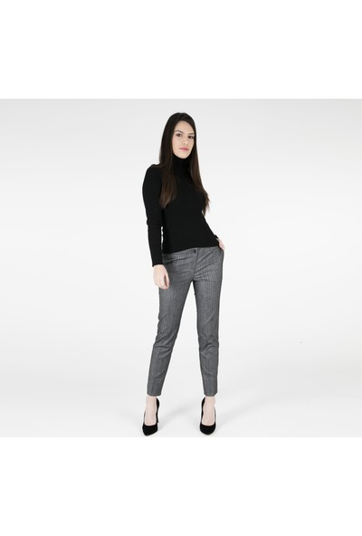 Jument Kadın Pantolon 2332511