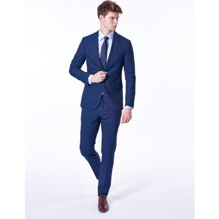 e3ebf8f04d305 Dufy Armür Erkek Takım Elbise - Slim Fit Fiyatı