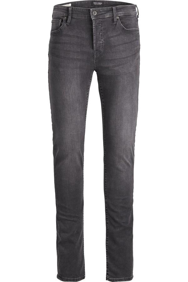 Jack & Jones Intelligence Jjıglenn Jjorıgınal Nze 007 Men Jeans Jeans Noosa 12,141,630