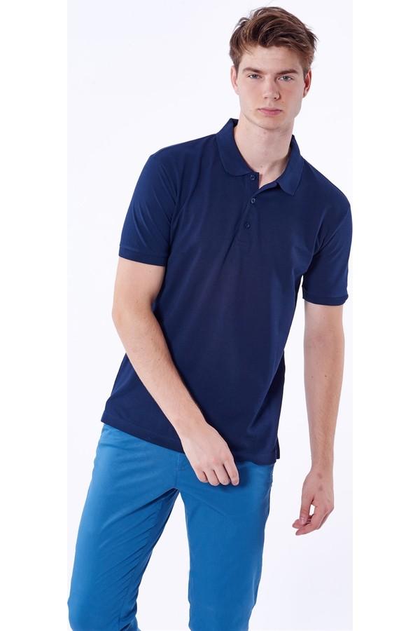 Dufy Solid Men's T-Shirt