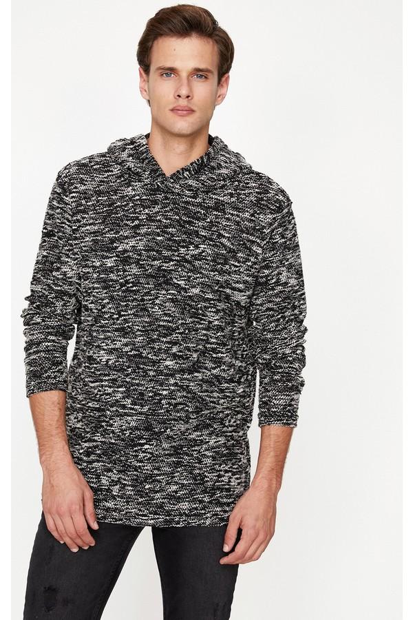 Koton Hooded Sweater