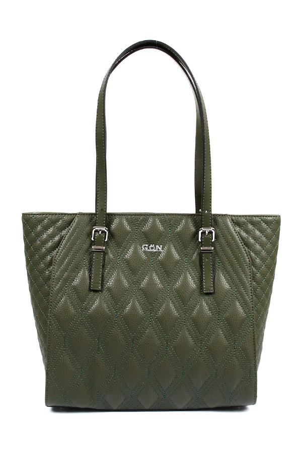 Gon Women's Bag B2001