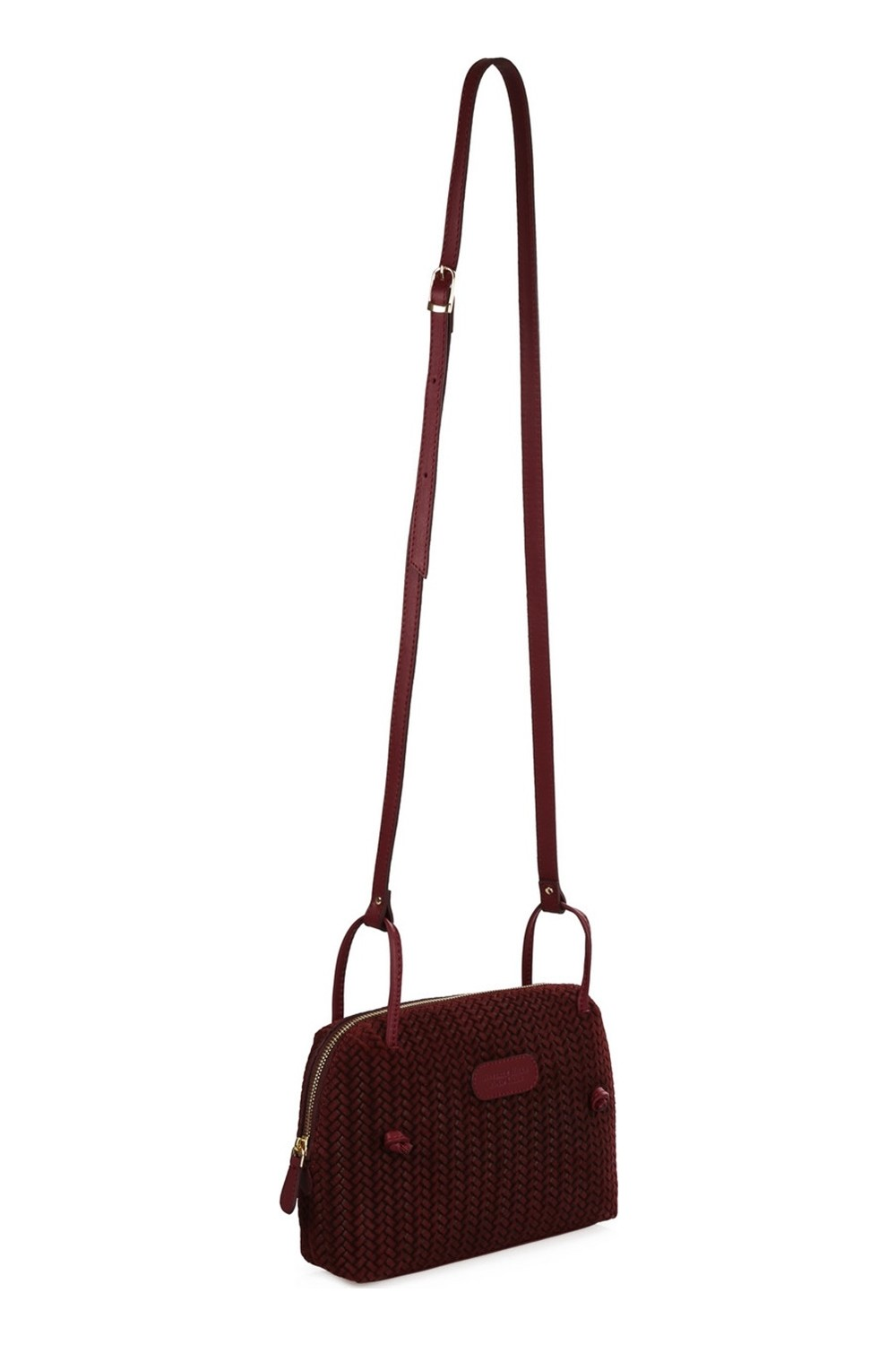 Beverly Hills Polo Club Women's Shoulder Bag 661BHP0115