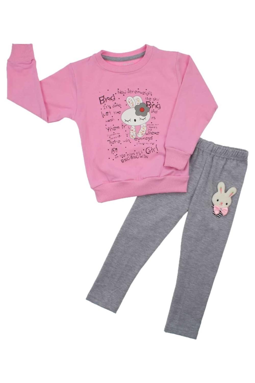 Modakids Kids' Clothes Set 019-010-052