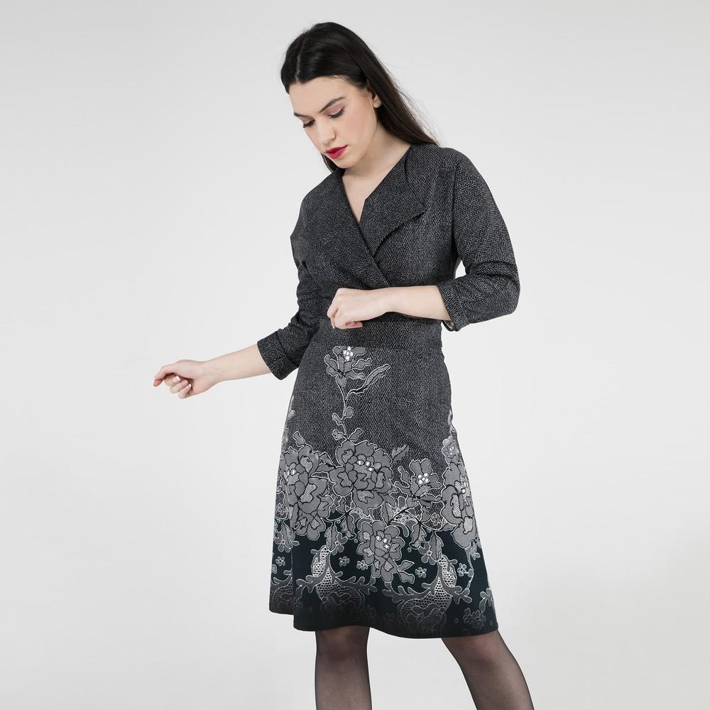 a29138353b9ea Jument Günlük Elbise Modelleri Bu Mudur?