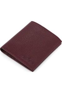 Daniel Klein Men's Wallet Dkw101505