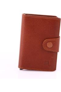 DGN Men's Leather Wallet 717
