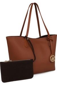 Beverly Hills Polo Club Women's Tote Bag  657BHP0771