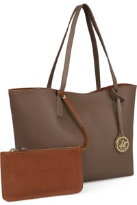 Beverly Hills Polo Club Women's Tote Bag 657BHP0776