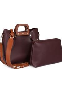 Laura Ashley Women's Handbag 651LAS1530
