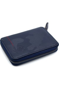 West Polo Men's Wallet