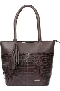 Gon Women's Handbag B4617