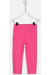 LC Waikiki Baby Girl Pants