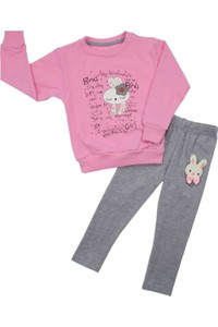Modakids Kids' Clothes Set 019-010-052